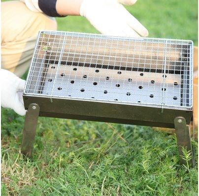dx-grill-allaperto-3-5-o-piu-pieghevole-del-carbone-di-legna-portatile-griglia-fornello-a-casa