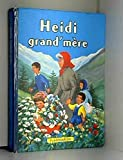 Heidi grand-mère