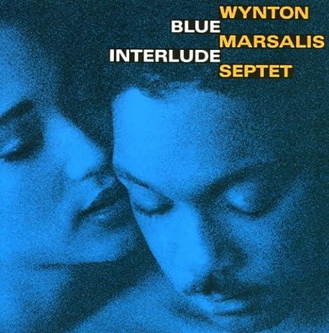 Wynton Marsalis - Blue