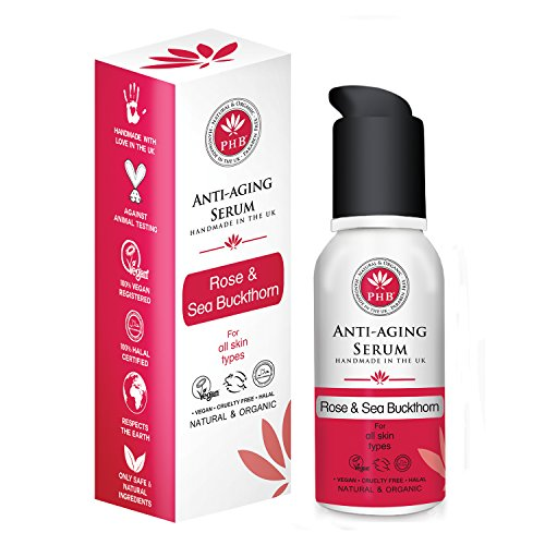 phb-anti-aging-gel-serum-with-organic-rose-and-sea-buckthorn-50-ml