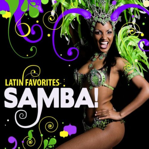 samba-do-morro