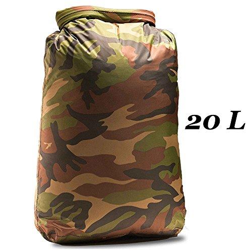 aqua-quest-rogue-dry-bags-100-waterproof-20l-camouflage