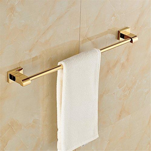 Accessori Bagno Ottone Anticato.Weare Home Bello Luxus Oro Modern Design Anticato Accessori Bagno