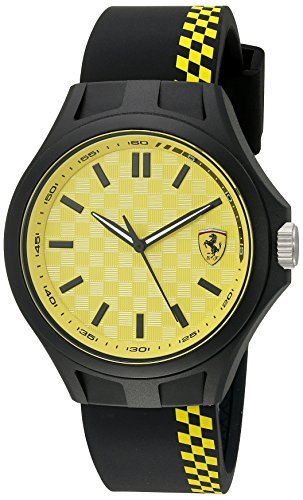 ferrari-orologio-da-uomo-quarzo-multi-colore-casual-modello-0830324-by-ferrari
