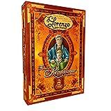 Unbekannt Cranio Creations CRCD0013 Lorenzo der Prächtige-Familien der Renaissance