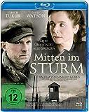 Mitten im Sturm [Blu-ray]