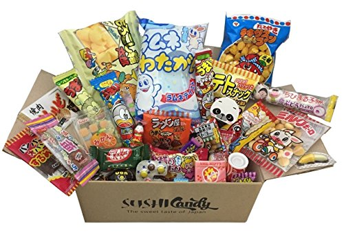 japanische-sussigkeit-geschenke-30pcs-dagashi-set-suss-sortiment-japanische-lebensmittel