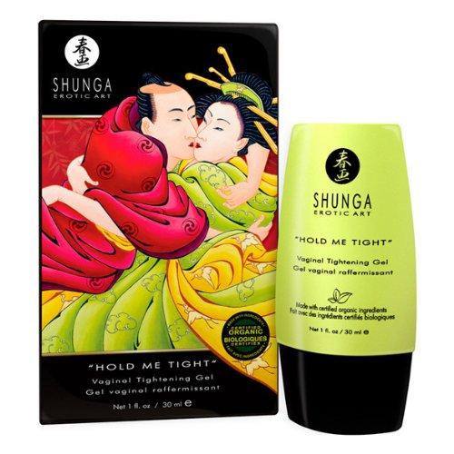 SHUNGA Hold me tight, 30 ml
