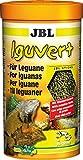 JBL, Mangime Iguvert per iguana, 1000 ml