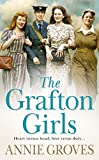 The Grafton Girls by Annie Groves