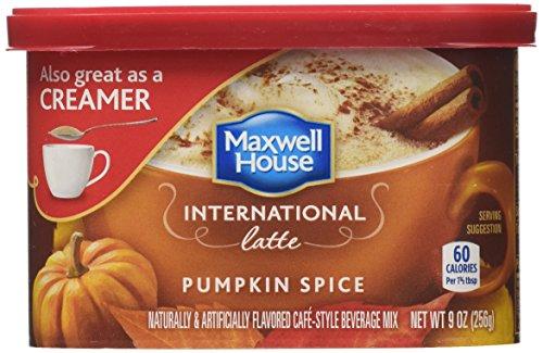 maxwell-house-international-cafe-coffee-pumpkin-spice-latte-9-oz-2-pack