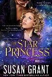 The Star Princess (The Star Series Book 3)
