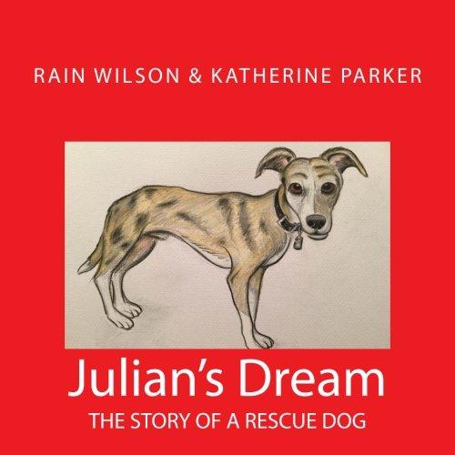Julian's Dream
