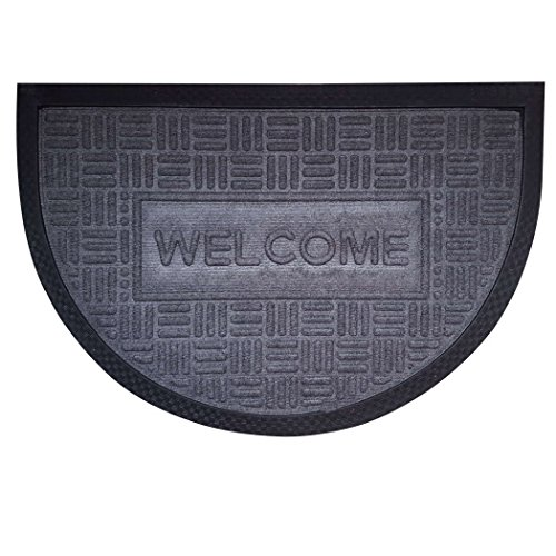 safetycare-heavy-duty-rubber-backed-gray-welcome-doormat-all-weather-conditions-door-mat-durable-cro