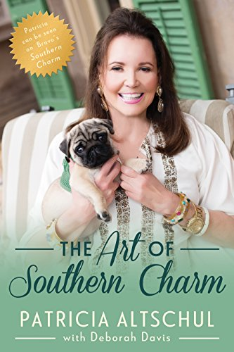 art-of-southern-charm