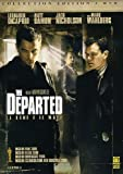 The departed - Il bene e il male (collection edition) [(collection edition)] [Import italien]
