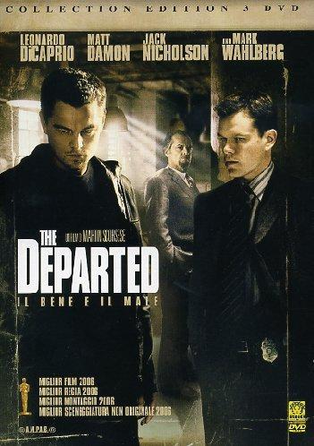 the-departed-il-bene-e-il-male-collectors-edition-3-dvd