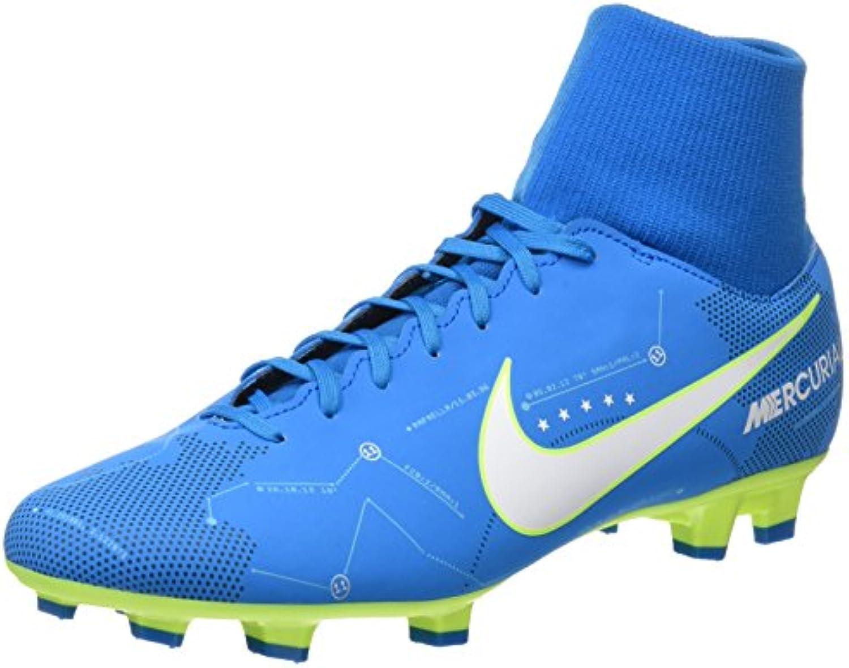 Nike Mercurial Victory Vi Df Njr Njr Njr Fg, Scarpe per  Calcio Uomo | On-line  | Online Shop  | Gentiluomo/Signora Scarpa  | Maschio/Ragazze Scarpa  | Gentiluomo/Signora Scarpa  e55fe5
