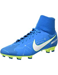 ce2dd3a9f490 Men's Football Boots priced ₹2,500 - ₹5,000: Buy Men's Football ...