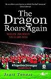 The Dragon Roars Again