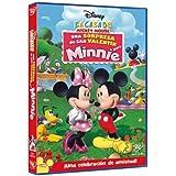 La casa de Mickey Mouse: Sorpresa de San Valentín