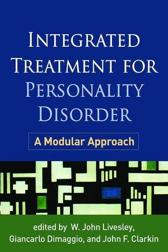 integrated-treatment-for-personality-disorder-a-modular-approach