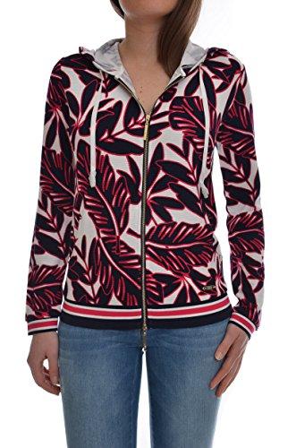 liu jo - Sweat-shirt - Femme Multicolore
