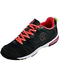 Zumba Footwear Zumba Impact Pulse - zapatillas deportivas de material sintético mujer