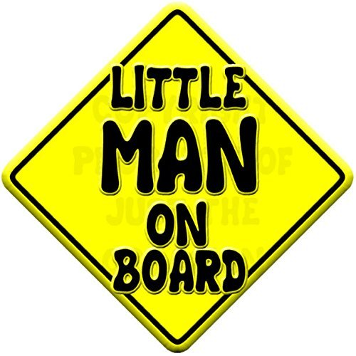 little-man-yellow-non-personalised-novelty-baby-on-board-car-window-sign-by-just-the-occasion