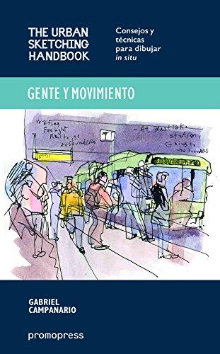 Gente y movimiento