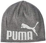 Puma ESS Big Cat Mütze
