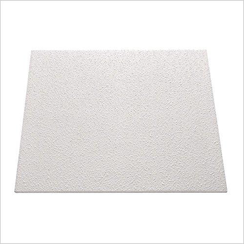nmc-decoflair-dalle-de-plafond-t148-polystyrene