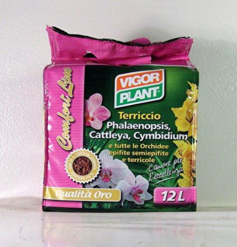 terriccio-per-orchidee-da-12-lt