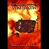Spinward Fringe Broadcast 9: Warpath