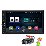 Best Image Bluetooth Audio Receiver For Cars - HD 7