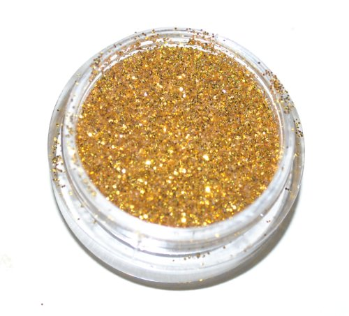 gold-eye-shadow-loose-glitter-dust-body-face-nail-art-party-shimmer-make-up-by-kiara-hb