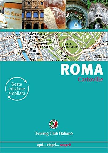 Roma: 1