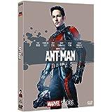 Ant-Man - Edición Coleccionista