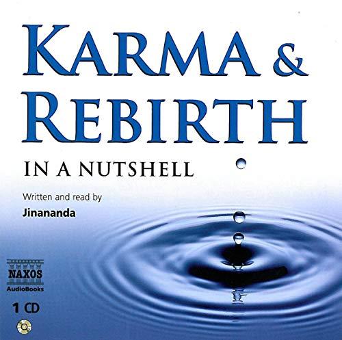 Karma and Rebirth (In a Nutshell (Naxos)) (In a Nutshell (Naxos Audio))