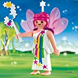 PLAYMOBIL® 4676 - Special Sternchenfee