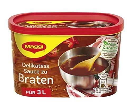 maggi-delikatess-salsa-per-arrosti-6-confezioni-6-x-3-l-barattolo