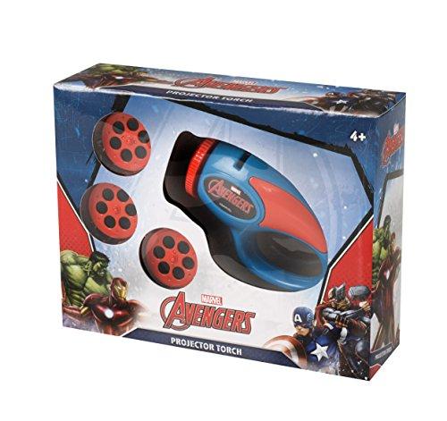 marvel-avengers-projetor-torch