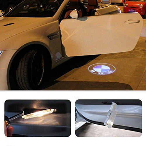 bmw-car-led-projector-door-lamp-ghost-shadow-welcome-light-3m-laser-emblem-logo-kit-pack-of-2