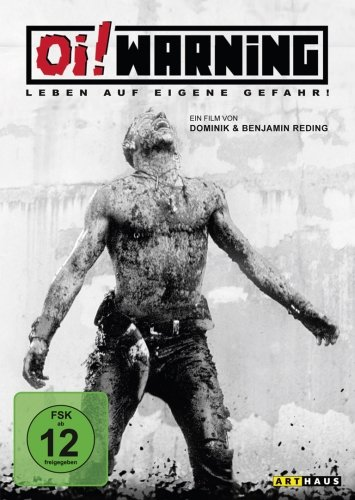 oi-warning-alemania-dvd