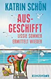 Ausgeschifft von Katrin Schön