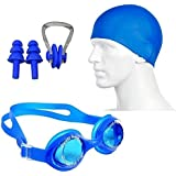 Klapp SWMMGKT Swimming Kit