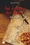 Im Auftrag der Hanse: Die Karte - Bernd Ockert
