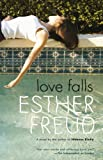 Cover of: Love Falls | Esther Freud