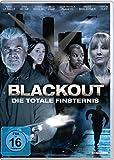 Blackout Die totale Finsternis kostenlos online stream