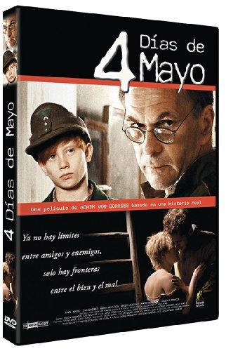 4-dias-de-mayo-dvd